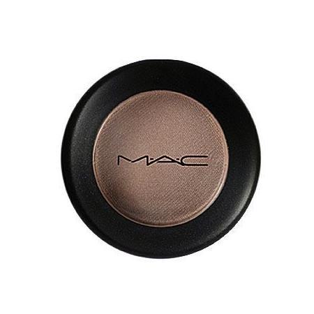 MAC Eyeshadow Mineral