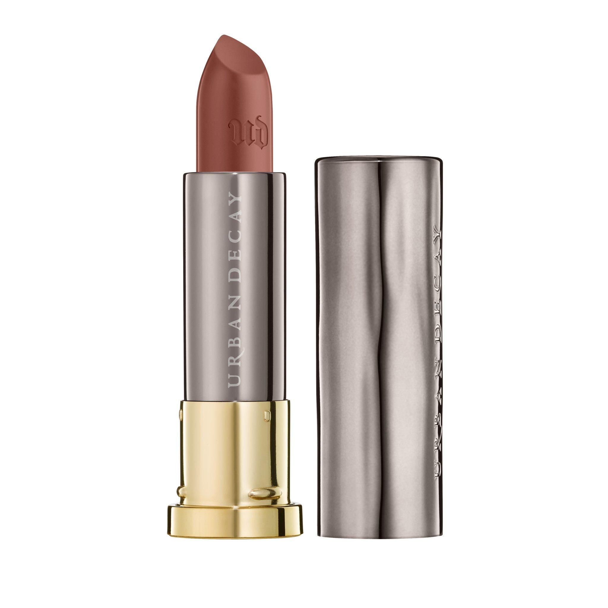 Urban Decay Vice Lipstick Carnal