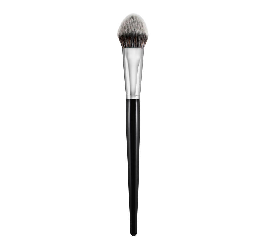 Morphe Mini Pointed Powder Brush E48