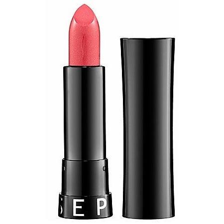 Sephora Rouge Shine Lipstick Strike A Pose No. 23