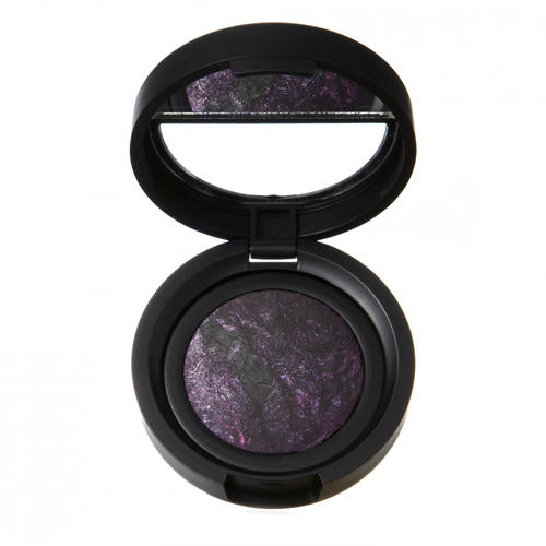 Laura Geller Eye Rimz Baked Wet/Dry Eye Accents Vesuvius Violet