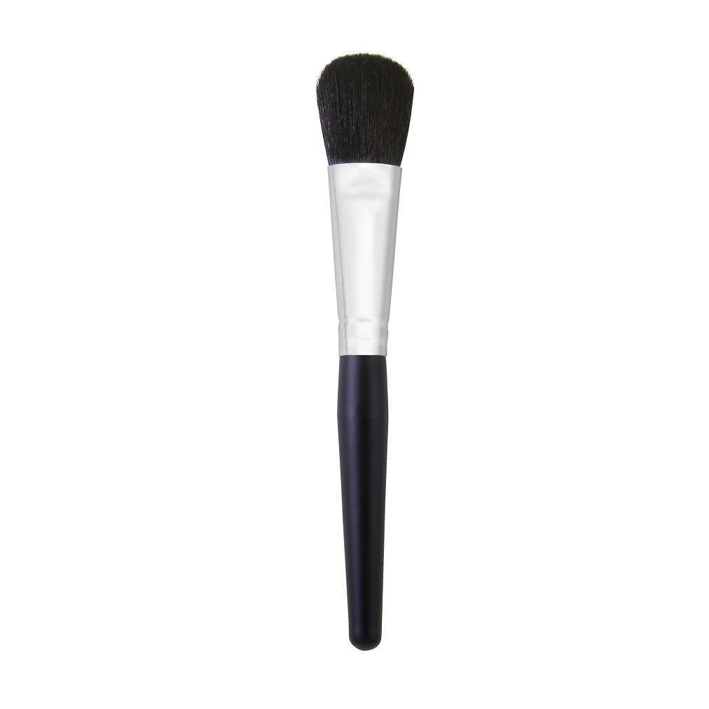 Morphe Small Chisel Blush/Contour Brush M141