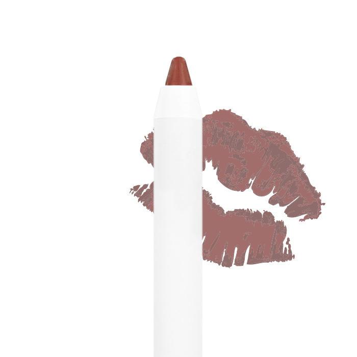 ColourPop Lippie Pencil Frick N' Frack