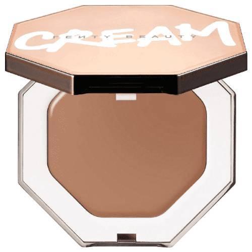 Fenty Beauty Cheeks Out Freestyle Cream Bronzer Butta Biscuit 02