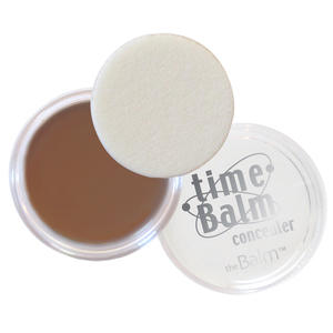 The Balm Time Balm Concealer After Dark