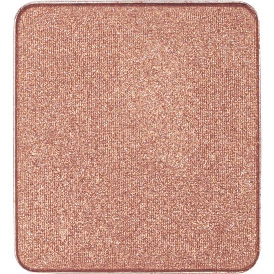 Inglot Eyeshadow Refill Tawny Peach Shine 31