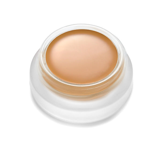 RMS Beauty Organic Concealer Un Cover Up 33