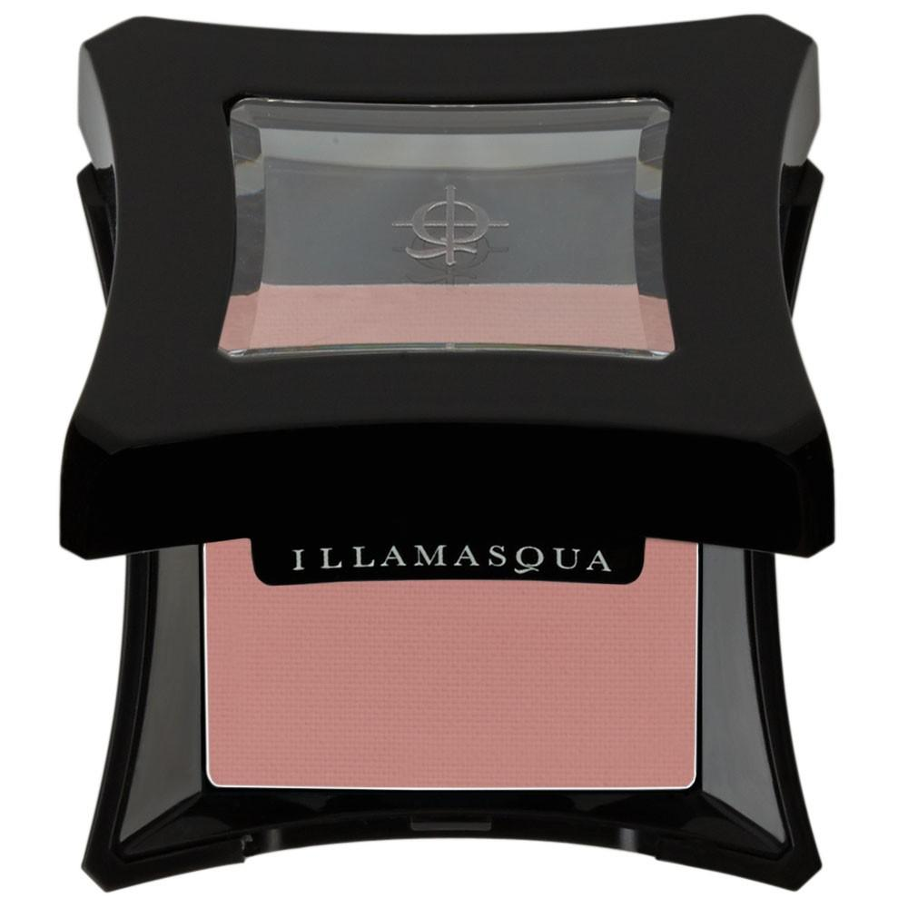 Illamasqua Powder Blusher Naked Rose