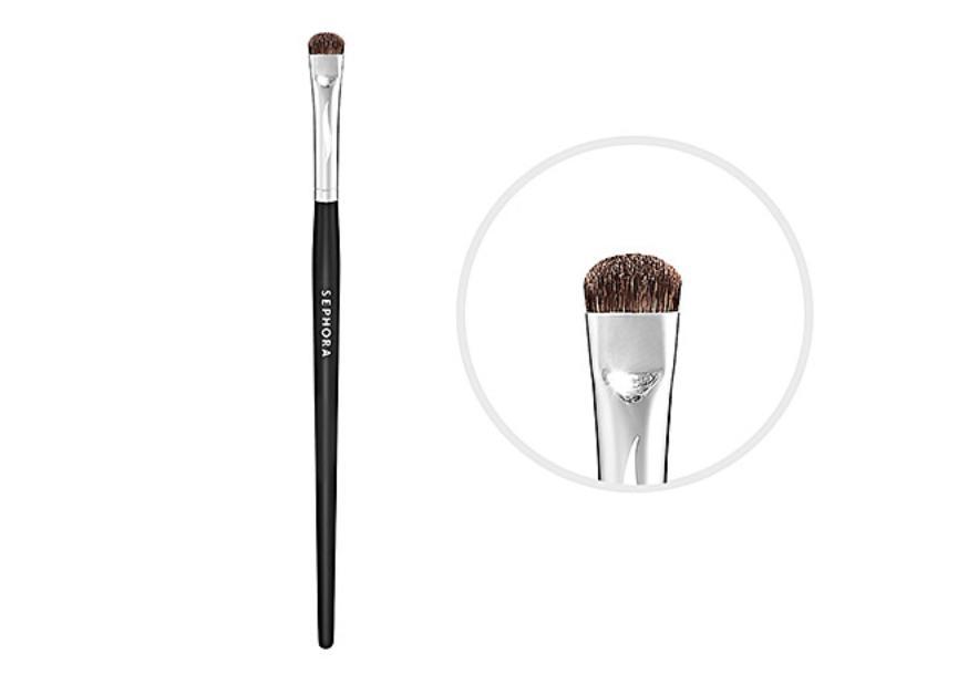 Sephora PRO Smudge Brush #11