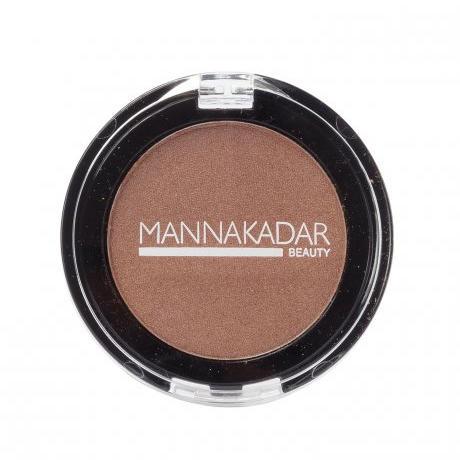 Manna Kadar Beauty 3-in-1 Eyeshadow Fantasy