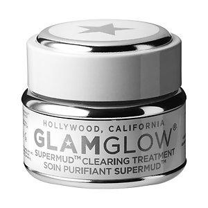 GLAMGLOW Supermud Clearing Treatment 50g