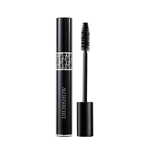 Dior Diorshow Mascara Pro Black 090