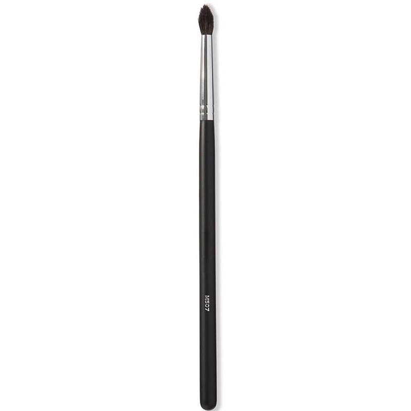Morphe Pointed Mini Blender Brush M507
