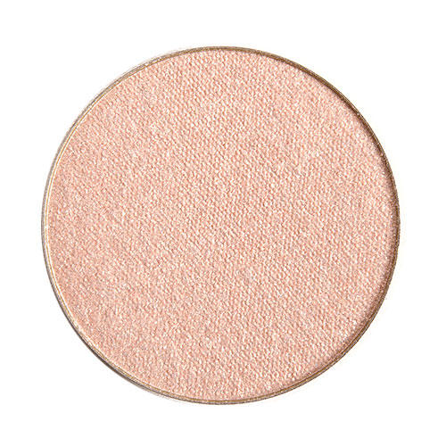 Makeup Forever Artist Shadow Refill Crystalline Papaya D-716