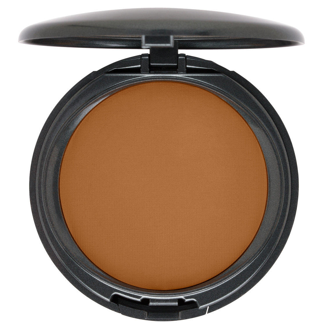 Cover FX Pressed Mineral Foundation N 80