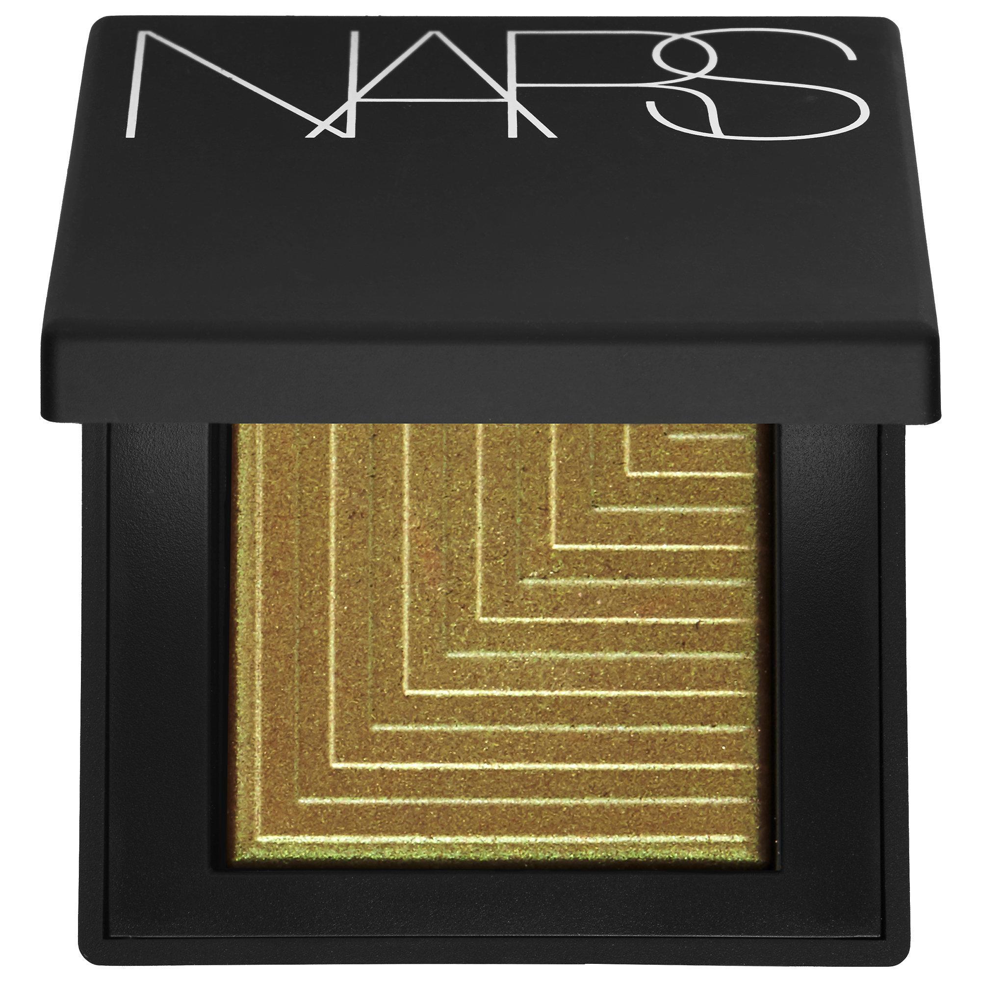 NARS Dual-Intensity Eyeshadow Pasiphae