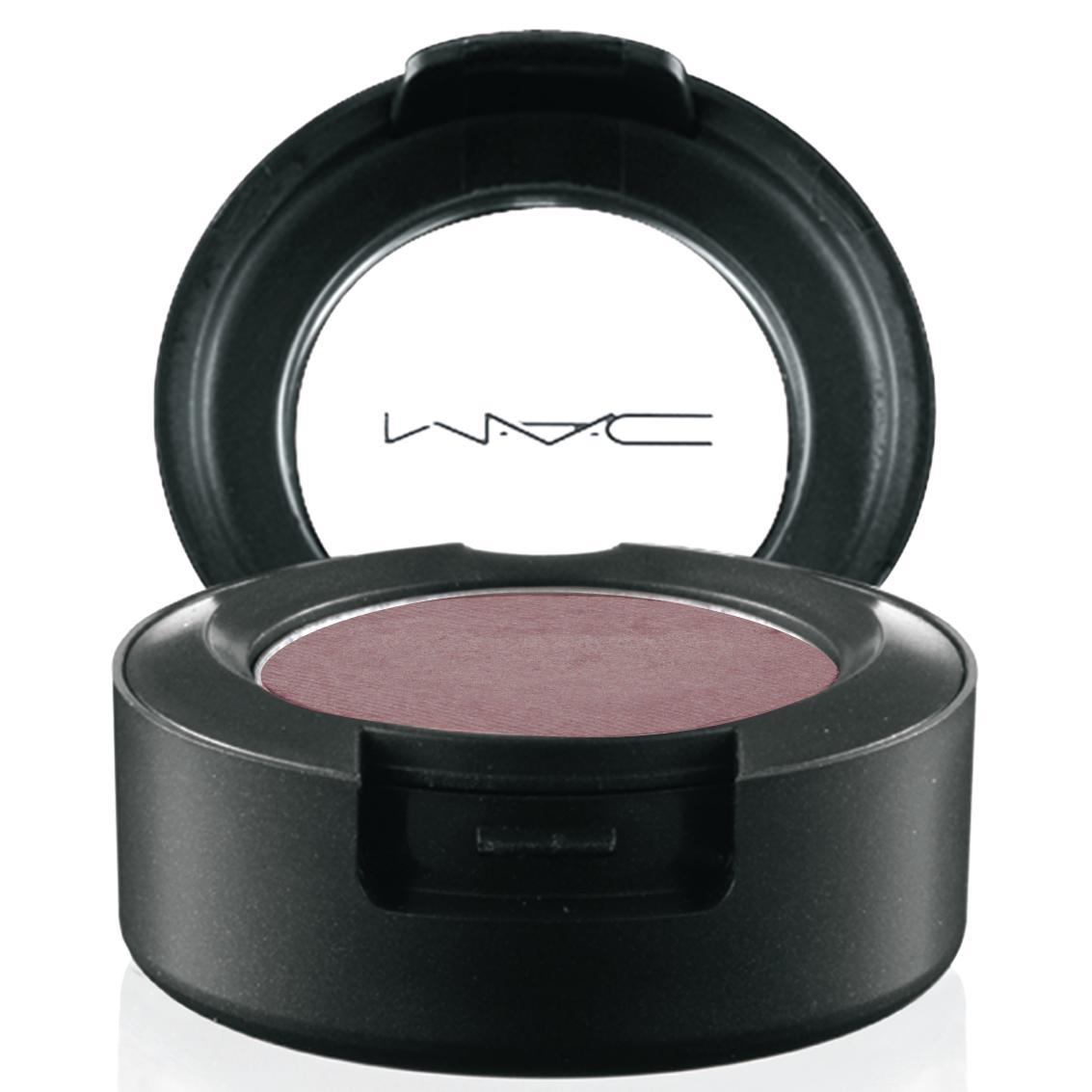 MAC Eyeshadow Petalescent