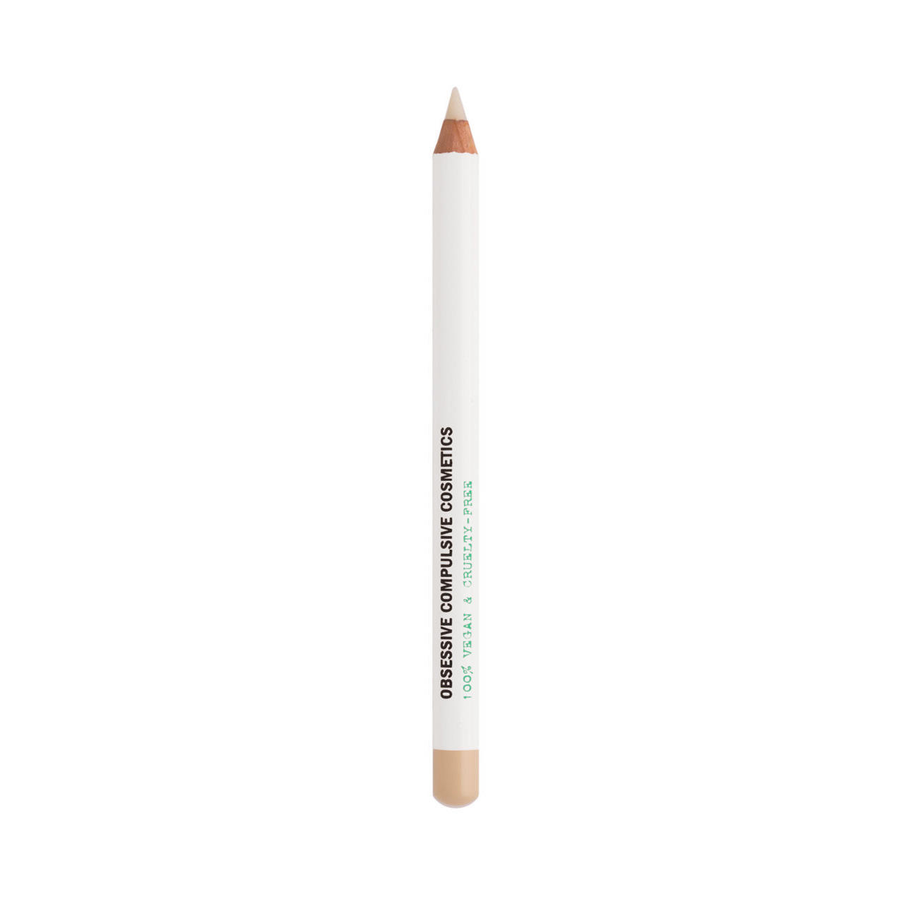 OCC Cosmetic Colour Pencil Feathered