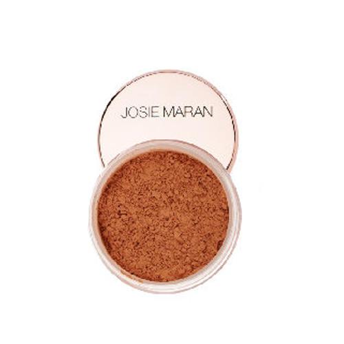Josie Maran Bronzing Hydrating Liquid Powder