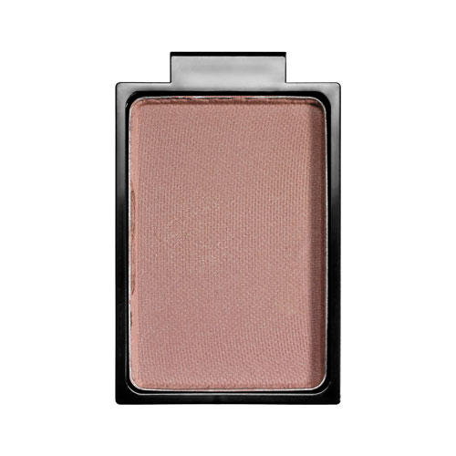 Buxom Eyeshadow Bar Single Refill Lingerie Lover