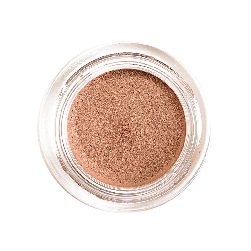 Chanel Cream Eyehadow Undertone 802