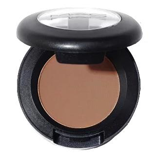 MAC Eyeshadow Soft Brown