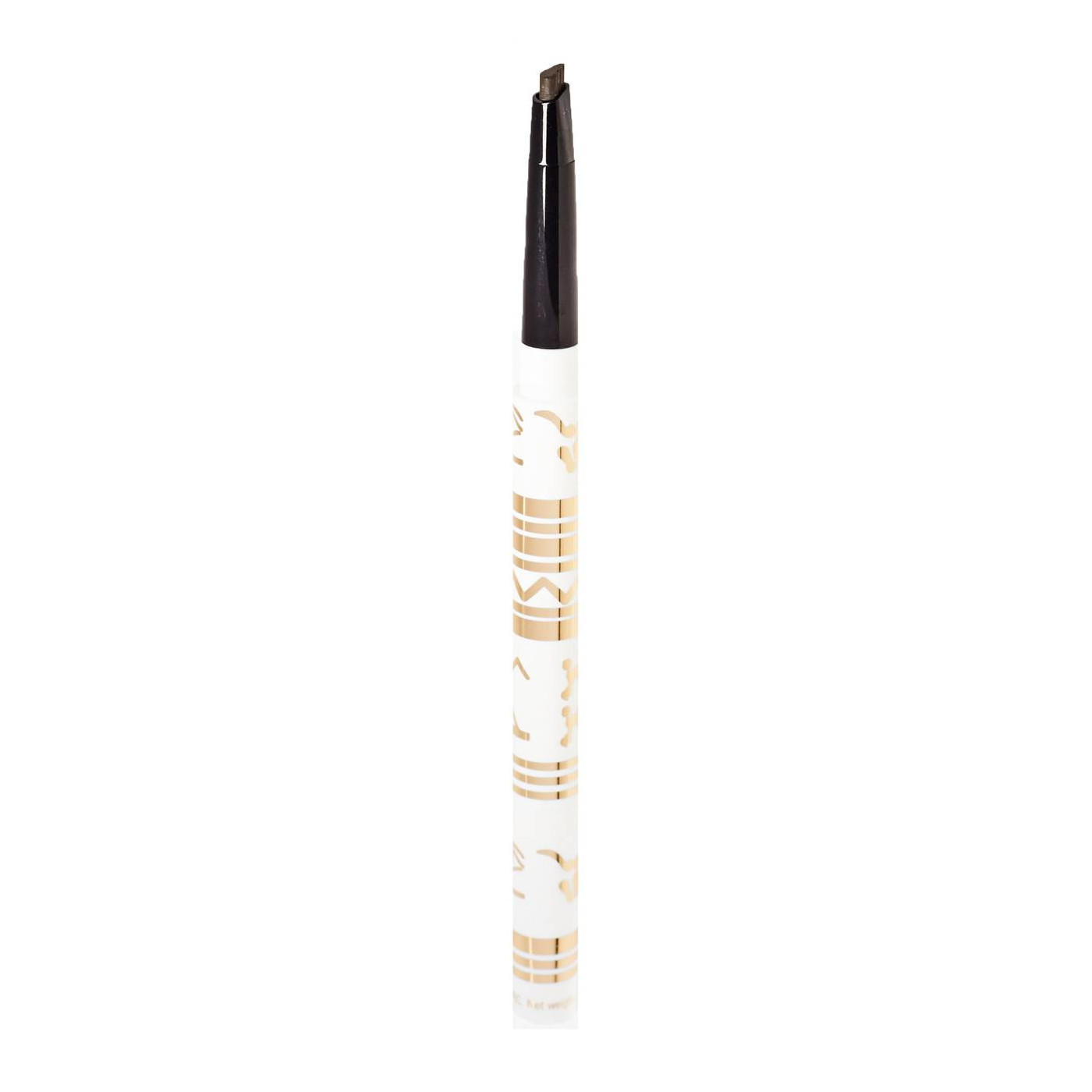Winky Lux Unibrow Pencil