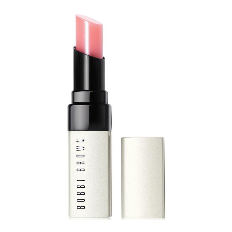 Bobbi Brown Extra Lip Tint Bare Pink