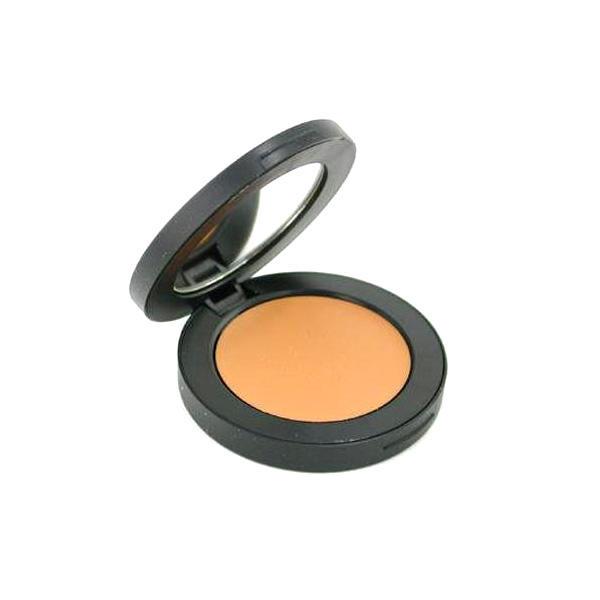 Youngblood Ultimate Concealer Medium Tan