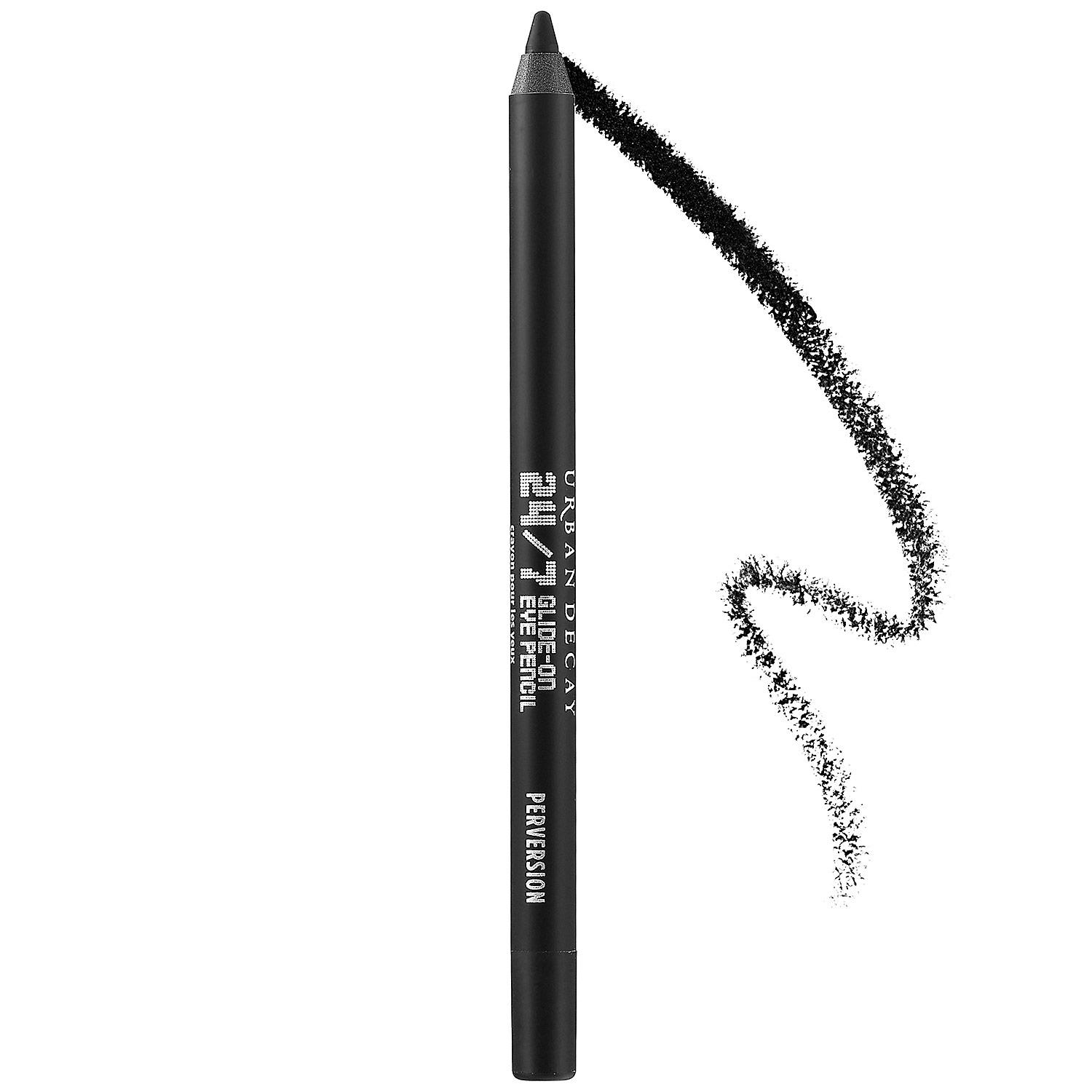 Urban Decay 24/7 Glide-On Eyeliner Pencil Perversion