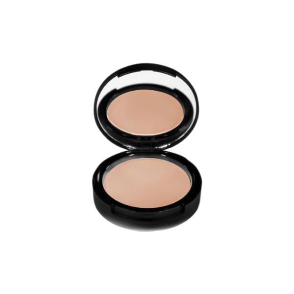 OFRA Derma Minerals Cream Foundation Color 21