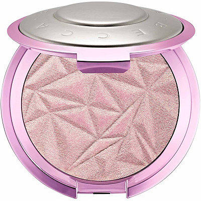 BECCA Shimmering Skin Perfector Pressed Lilac Geode