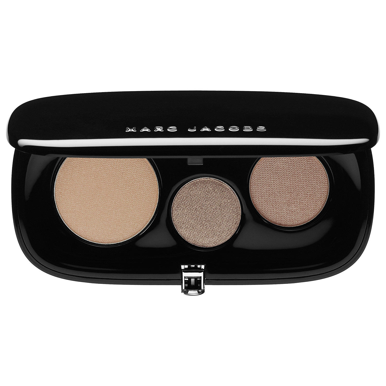 Marc Jacobs Style Eye-Con No.3 Plush Shadow 108 The Glam