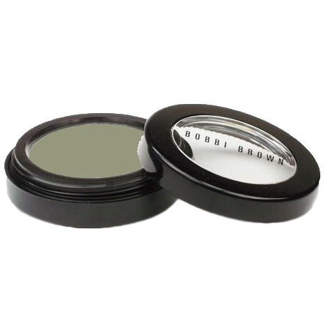 Bobbi Brown Eyeshadow Moss