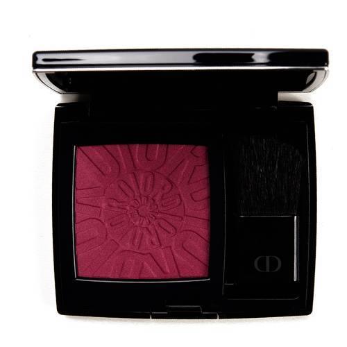 Dior Rouge Blush 783
