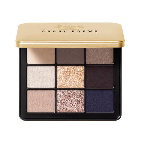 Bobbi Brown Capri Nudes Eyeshadow Palette
