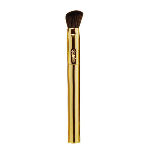 Tarte Eyeshadow Brush Stroke Of Midnight Collection