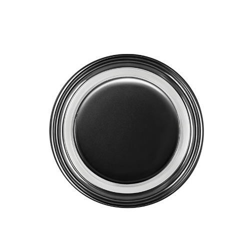 Giorgio Armani Eye & Brow Maestro Jet Black 01