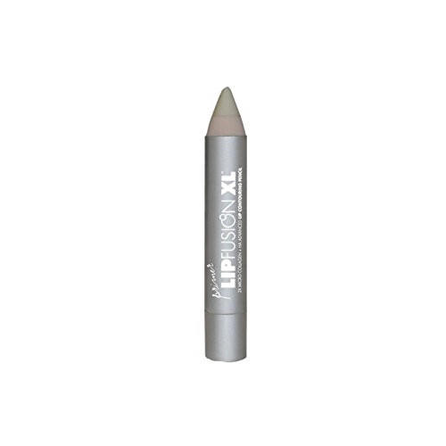 Fusion Beauty Lipfusion Xl Primer Pencil