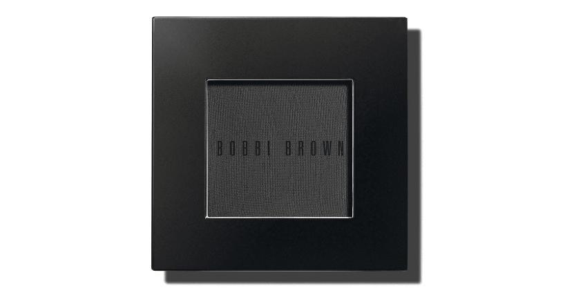 Bobbi Brown Eye Shadow Black Charcoal