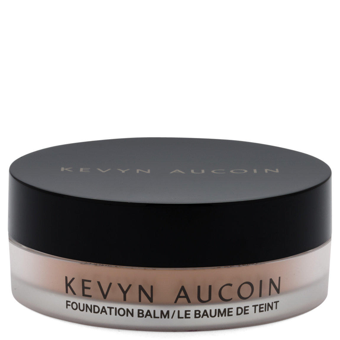 Kevyn Aucoin Foundation Balm Medium FB07