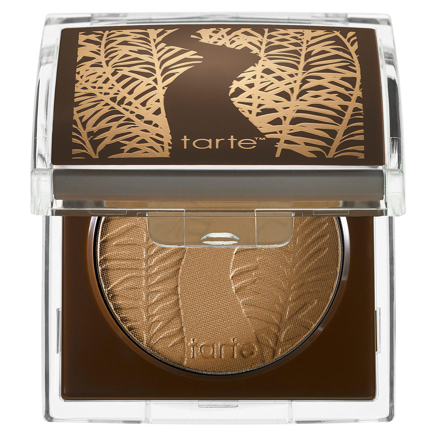 Tarte Amazonian Clay Volumizing Brow Powder Blonde