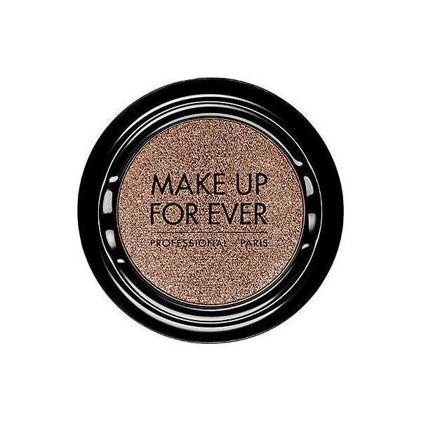 Makeup Forever Artist Shadow Eyeshadow Refill ME-700