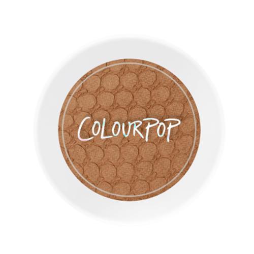 ColourPop Super Shock Cheek Skinny Dip