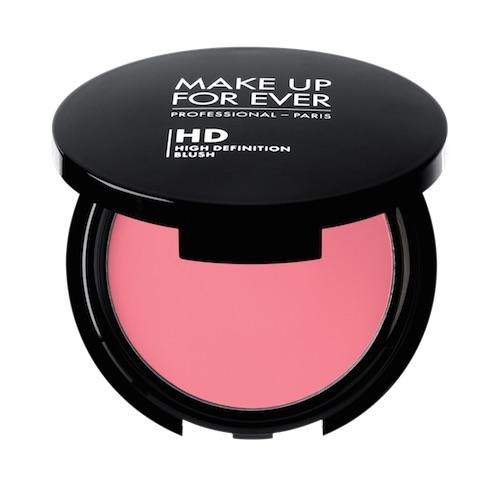 Makeup Forever Blush Creme Cool Pink 210