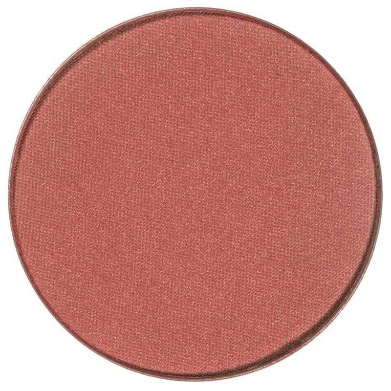 Makeup Atelier Paris Powder Blush Refill Pan Chestnut PR129