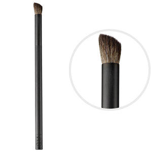NARS Wide Contour Eyeshadow Brush 43