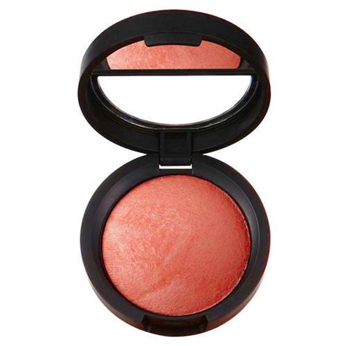 Laura Geller Blush N Brighten Peach Nectar