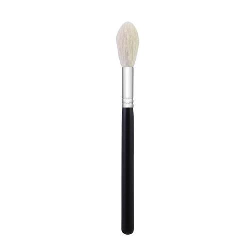 Morphe Deluxe Pointed Blender Brush M509