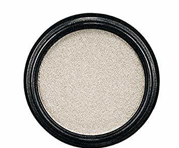 MAC Electric Cool Eyeshadow Electric Illumination